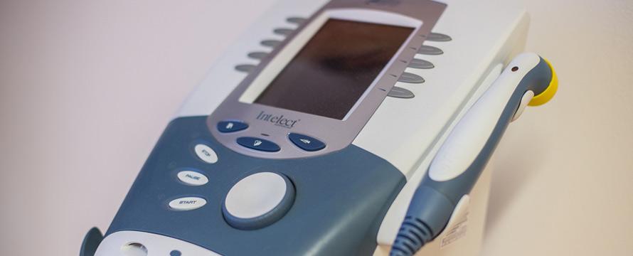 leistungen-ultraschall